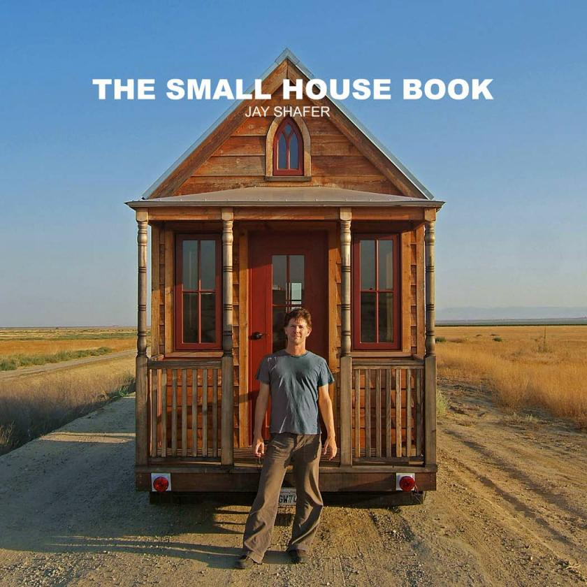 Art Architecture Library The Small House Book