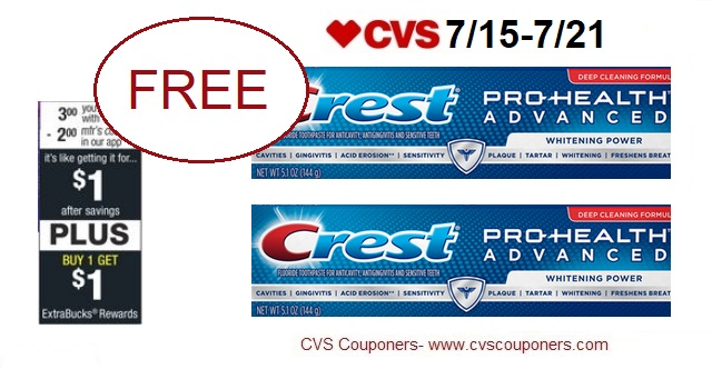 http://www.cvscouponers.com/2018/07/free-crest-pro-health-3d-white-or.html
