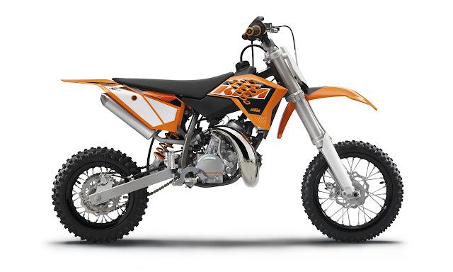 2015 KTM 50 SX 02