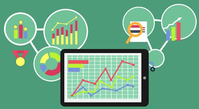 How to Add Google Analytics to Wordpress 2018