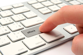 Estudio sobre la Ciberseguridad y confianza en los hogares españoles - Fénix Directo