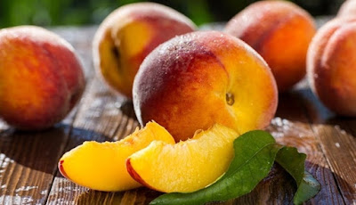 Mannose, Gula Alami Yang Membantu Menurunkan Berat Badan