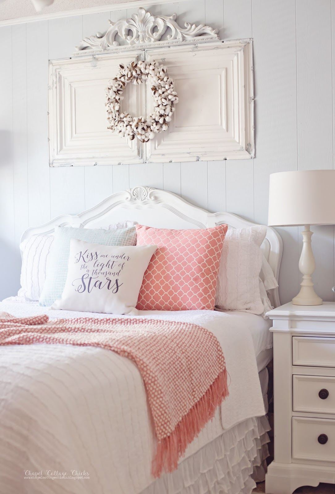 Little Boys Bedroom Ideas Chapel Cottage Chicks Thinking Pink