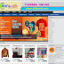 Ahfamart.com Website Terpercaya
