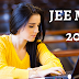 Important Notifications for JEE Main 2017 - Application Started! blog image