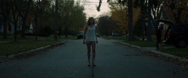 it follows - planos secuencia