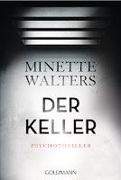 http://franzyliestundlebt.blogspot.de/2016/04/rezension-der-keller-von-minette-walters.html