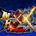 【MHXX攻略】ギザミXR解放の解放条件、防具の生産リストに出す方法