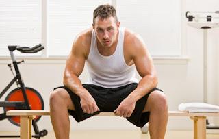 Cara Mengobati Sakit Otot Setelah Olahraga