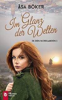 http://seductivebooks.blogspot.de/2016/05/rezension-im-glanz-der-welten-in-den.html