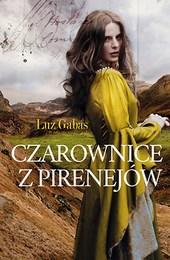 http://lubimyczytac.pl/ksiazka/274841/czarownice-z-pirenejow