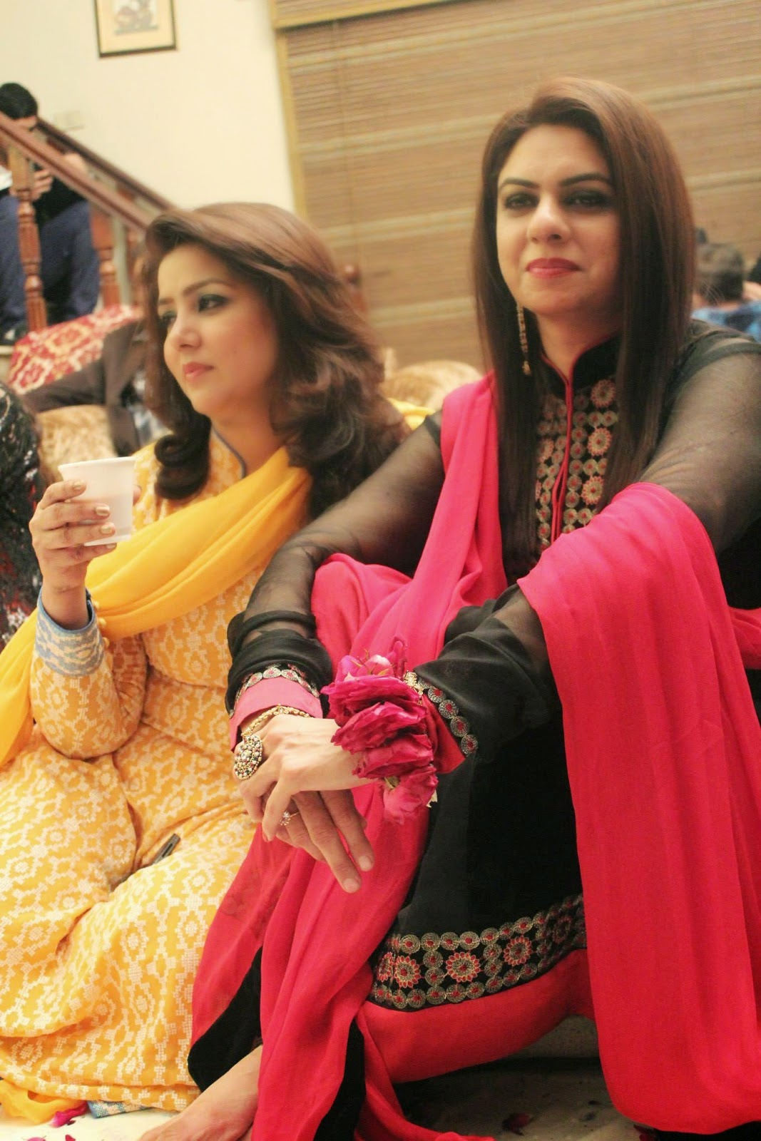 Daily Latest Posts: Pretty Pakistani Teenage Girls Hot