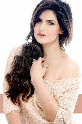 zareen-khan-to-play-law-student