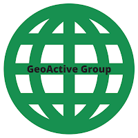 geoactive-group