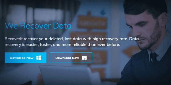 برنامج-Recoverit-لاستعادة-الملفات-المحذوفة