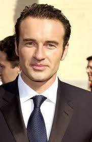 Julian Mcmahon wife, age, daughter, movies and tv shows, charmed, young, now, nip tuck, wiki, biography