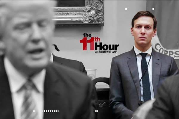 http://www.msnbc.com/rachel-maddow/watch/trump-russia-probe-turns-its-attention-to-jared-kushner-nbc-news-953802307728?cid=amp_nbcnews