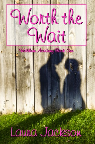http://booksforchristiangirls.blogspot.com/2014/06/worth-wait-by-laura-jackson.html