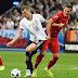 Neste século, Alemanha venceu apenas duas vezes seu segundo jogo em competições