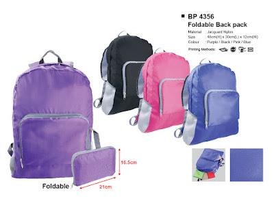 kedai backpack