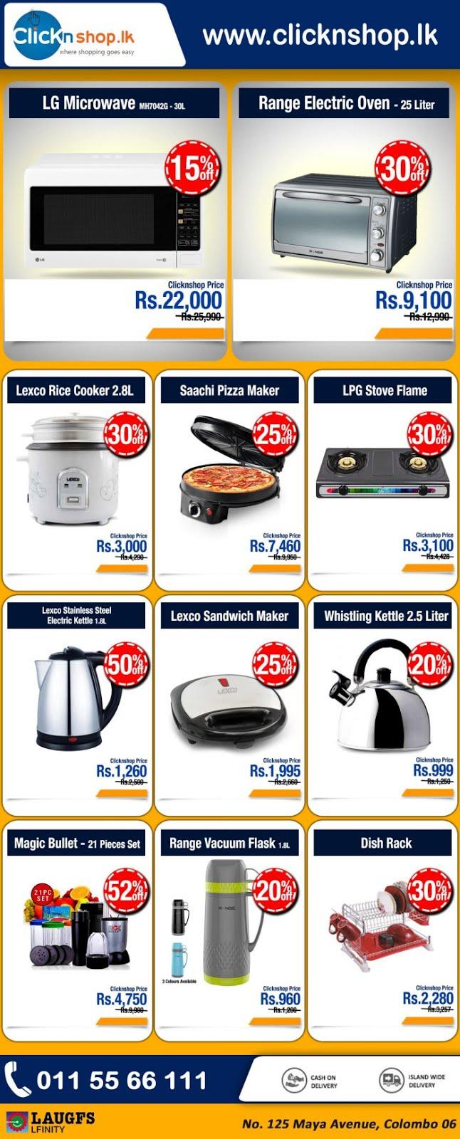 https://www.clicknshop.lk/kitchen-appliances/kitchen-gadgets.html?utm_source=DailyMail&utm_medium=Eflyer&utm_campaign=AUG04DM