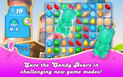 http://mistermaul.blogspot.com/2016/03/download-candy-crush-soda-saga-apk.html