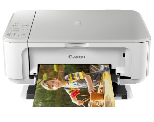 Canon PIXMA MG3650 Driver Download, Review and Wifi Setup