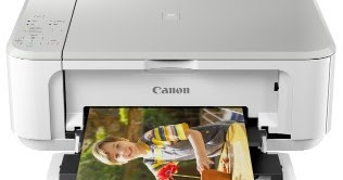 canon pixma mg3650 driver download review and wifi setup. Black Bedroom Furniture Sets. Home Design Ideas