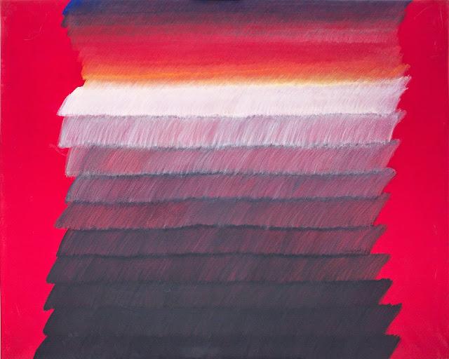 Pere Puiggrós óleo pintura