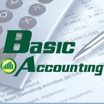 Basic Accounting APK