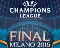 Promoção Egeu Mastercard UEFA 2016 www.egeuemastercard.com.br/ucl