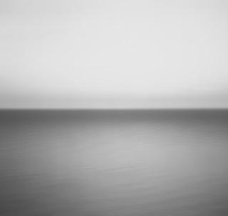 Hiroshi-Sugimoto _ Boden Sea, Image courtesy Uttwil _ https-__fraenkelgallery.com_wp-content_uploads_2012_05_Hiroshi-Sugimoto