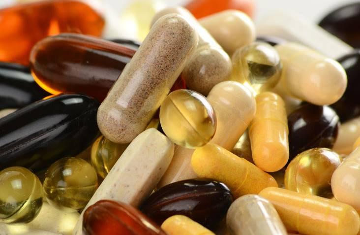 Algunos suplementos ayudan a la producción natural de testosterona