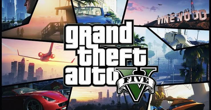 Gta 5 game for android free download mob organizations