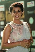 Nikki Gakrani at IIFA Utsavam Awards 015.jpg