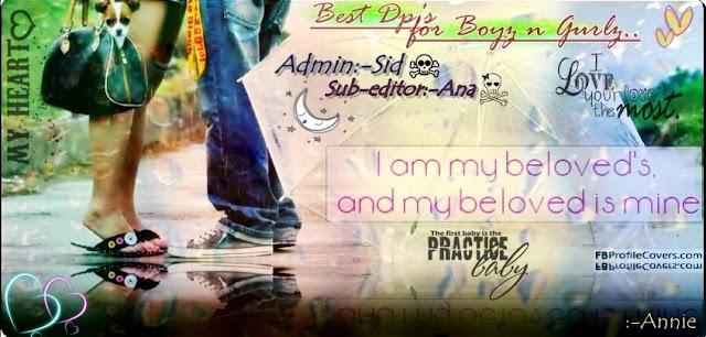 Attitude Girl: Best Stylish Fb Timeline Covers 1