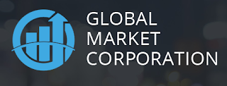 global-market.net