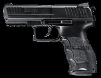 Jual HK p30 Airsoftgun