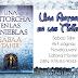 Reseña #50: Una Antorcha en las Tinieblas - Sabaa Tahir