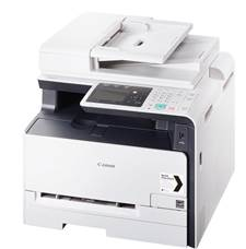 Canon i-SENSYS MF515x Driver & Software Download