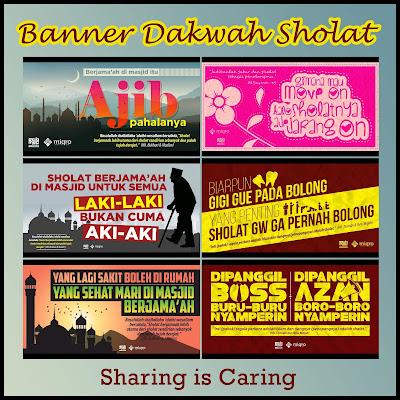 Sholat, Ibadah, Islam, Ramadhan