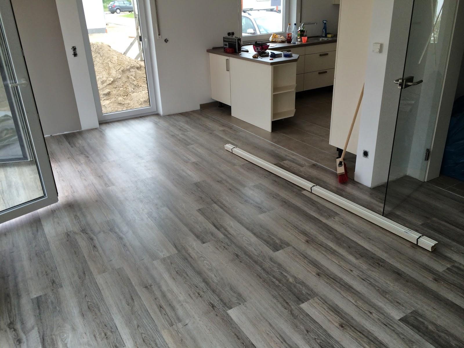 Fußboden Wohnzimmer ~ Hausbau fußboden wohnzimmer