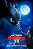 Οι Καλύτερες Ταινίες για Παιδιά Πώς να Εκπαιδεύσετε το Δράκο σας