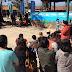 Chanco celebró Día Mundial del Turismo