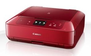 Canon PIXMA MG7752 Download Printer Drivers