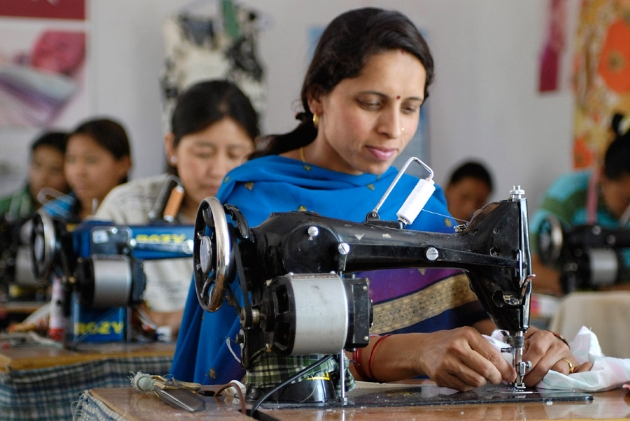 skill development in nagaland current status Vocational stream emerged as an autonomous body in the year 2005 and running successfully since then in west bengal on 5 december 2013 the govt of west bengal brought a bill in assembly (bill no 31 of 2013, the west bengal state council of technical and vocational education and skill development) this bill.
