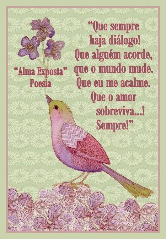 alma+exposta+poesia+06-10-2013+13-36-00+529x761.jpg