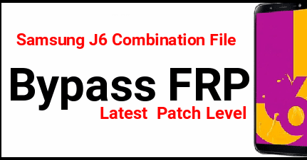 Samsung SM-J600F 8 0 0 U 3 (2018) FRP Bypass Solution 100% Working