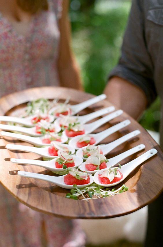 Menu weselne, Menu na wesele latem, Letnie menu, Ślub i wesele latem, Wesele w lecie, Wesele w ogrodzie, Lemoniada na wesele, piwo na wesele, catering na wesele latem, , grill na weselu,
