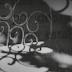 [Reseña libro] Humo de Gabriela Alemán: Un viaje a las amazonas perdidas
